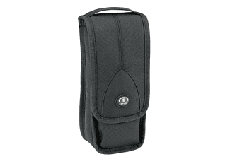TAMRAC Accessory Pocket Large Zwart (TMX5385)