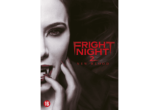 Fright Night 2 | DVD
