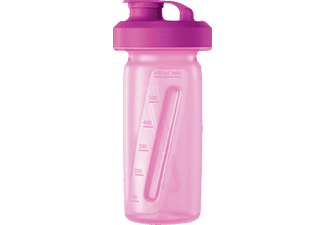PHILIPS HR 2989/00 Trinkflasche