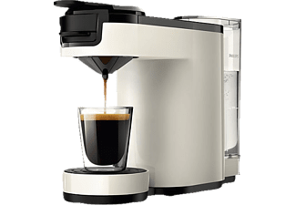 philips senseo up kaffeepadmaschine wei hd 7880 10 mediamarkt. Black Bedroom Furniture Sets. Home Design Ideas