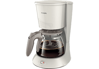 PHILIPS HD 7461/00  Daily Collection, Kaffeemaschine, Beige