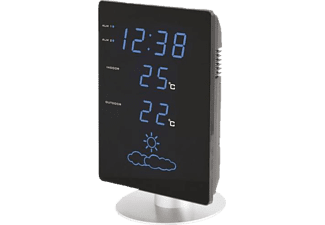TECHNOLINE WS 6820 Wetterstation