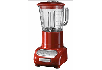 KITCHEN AID Blender (5KSB5553EER)