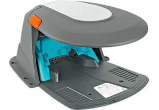 gardena 04007 20 roboter rasenm her g nstig bei saturn. Black Bedroom Furniture Sets. Home Design Ideas