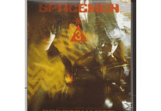 Spacemen 3 - Performance - (CD)