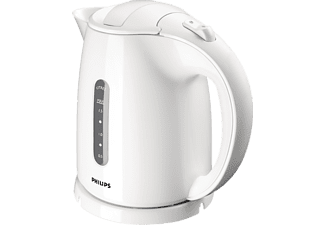 wasserkocher philips hd4646 00
