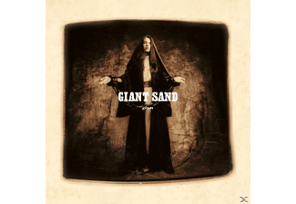 Giant S - Glum (25th Anniv.Ed.) - (CD)