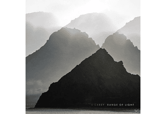 S. Carey - Range Of Light - (LP + Download)