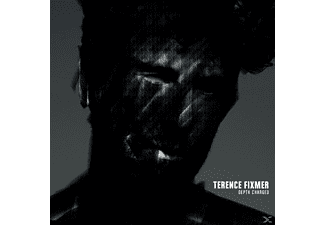 Terence Fixmer - Depth Charged [Vinyl]