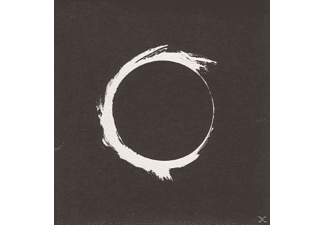 Olafur Arnalds - And They Have Escaped The Weight Of Darkness - (Vinyl)