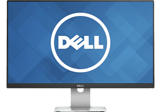 "DELL S2415H - 24"" Full HD Monitor με IPS Panel"
