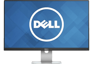 "DELL S2715H - 27"" Full HD Monitor με IPS Panel"