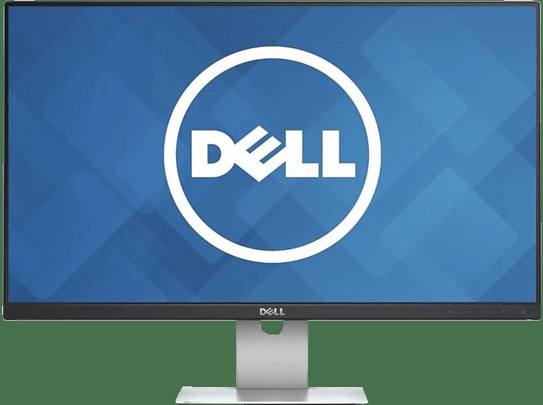 "DELL S2715H - 27"""" Full HD Monitor με IPS Panel  computing   tablets   offline οθόνες sales"