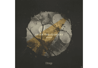 L'orange - After The Flowers - (Vinyl)
