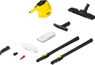 KARCHER SC1 + Floor Kit - (1.516-264.0)