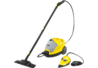 KARCHER SC 4 Iron Kit - (1.512-408.0)