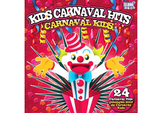 Various - Kids Carnaval Hits | CD