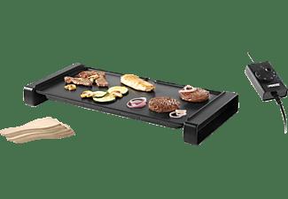 princess tischgrill 103001 fun 2200 watt media markt. Black Bedroom Furniture Sets. Home Design Ideas