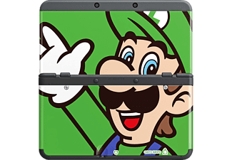 NINTENDO Coverplate 2 Luigi