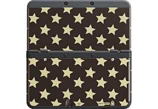 NINTENDO Coverplate 16 Stars