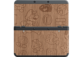 NINTENDO Coverplate 10 Wooden