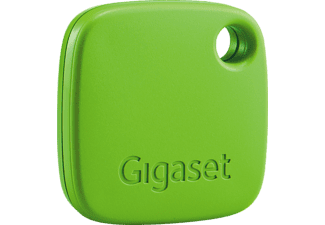 GIGASET G-TAG Bluetooth Finder Schlüsselfinder