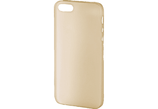 HAMA Ultra Slim iPhone 6 Plus, iPhone 6s Plus Handyhülle, Gold