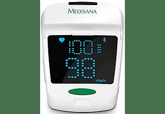Startpagina Accessoires & Vrije Tijd Gadgets Health gadget MEDISANA ...: www.mediamarkt.be/nl/product/_medisana-pulsoximeter-79457-pm150...
