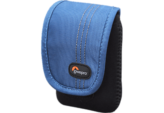 LOWEPRO Dublin 10 Artic Blue (36162)