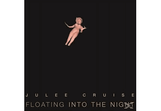 Julee Cruise - Floating Into The Night - (Vinyl)