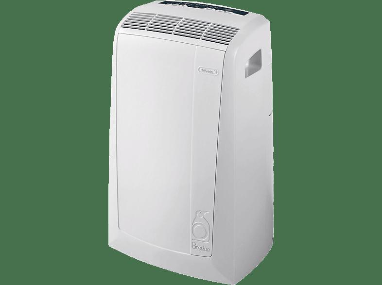 Klimaanlagen Klimageräte MediaMarkt - Klimagerat fur schlafzimmer