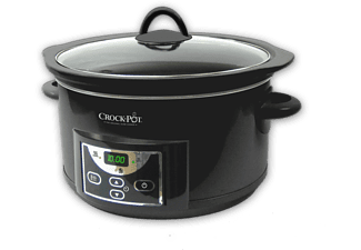 CROCKPOT Slow Cooker CR507