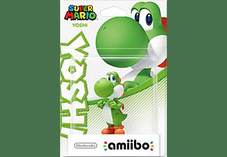 Nintendo amiibo Yoshi figuur