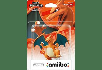 Nintendo amiibo Charizard