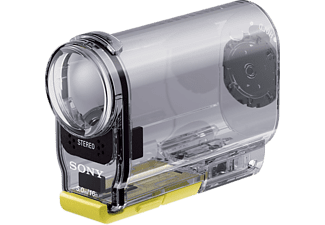 SONY Waterproof Case APK-AS2 5m+ Controls