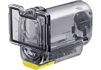 SONY Underwater Case MPK AS3 60M