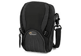 LOWEPRO APEX 5 AW Noir (34975)