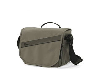 LOWEPRO Event Messenger 150 Grijs (36415)