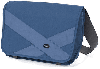 LOWEPRO Exchange Messenger Bleu (36134)