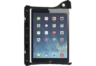 ISY Waterproof Case (IBB-6000)