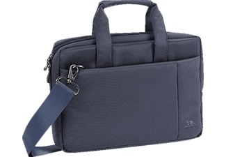 "RIVACASE 8211 Laptop bag 10.1"" Blue"