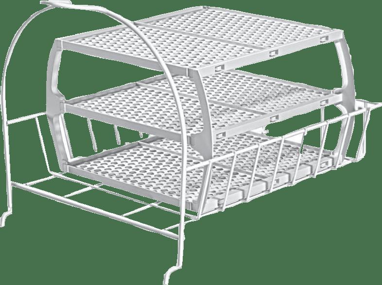 SIEMENS WZ20600 οικιακές συσκευές στεγνωτήρια αξεσουάρ στεγνωτηρίων οικιακές συσκευές   offline