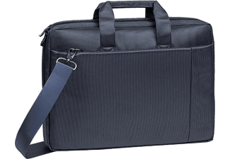 "RIVACASE 8231 Laptop bag 15.6"" Blue"