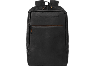 "RIVACASE 8060 grand laptop backpack 17.3"" Black"
