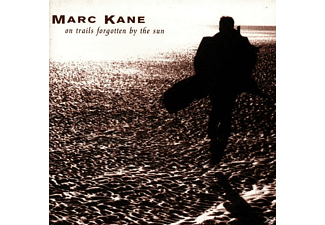 Marc Kane, Miles Kane - On Trails Forgotten By The Sun - (CD)