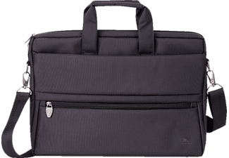 "RIVACASE 8630 Laptop bag 15.6""  Black"