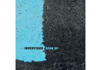 Beam Up - Innerstand [CD]