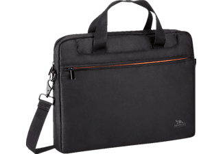 "RIVACASE 8033 Laptop bag 15.6"" Βlack"