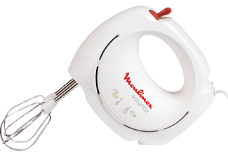 MOULINEX Easy Max Compact - (ABM11A)