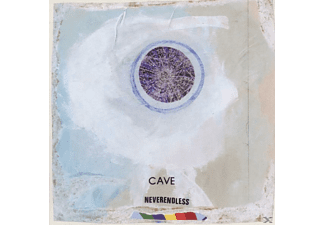 Cave - Neverendless - (CD)